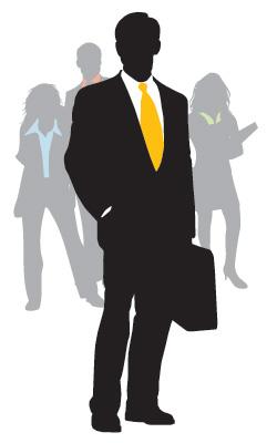 Agenti commerciali Agenti In Cloud - Agenti di commercio Online, una nuova piattaforma per cercare, trovare, profilare nuovi clienti e vendere i propri prodotti e servizi. Agente commerciale